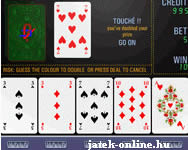 Poker machine online j�t�k
